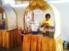 Catering Gubuk